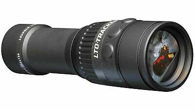 Leupold LTO-Tracker 2