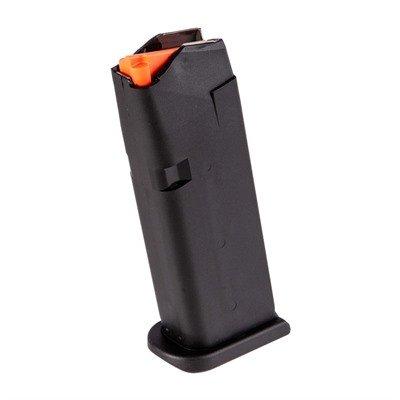Glock 43x/48 Magazine 10rnd