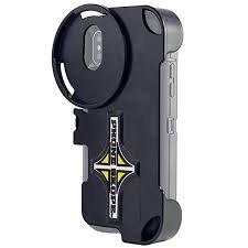 Phoneskope Phone Case (part 1)
