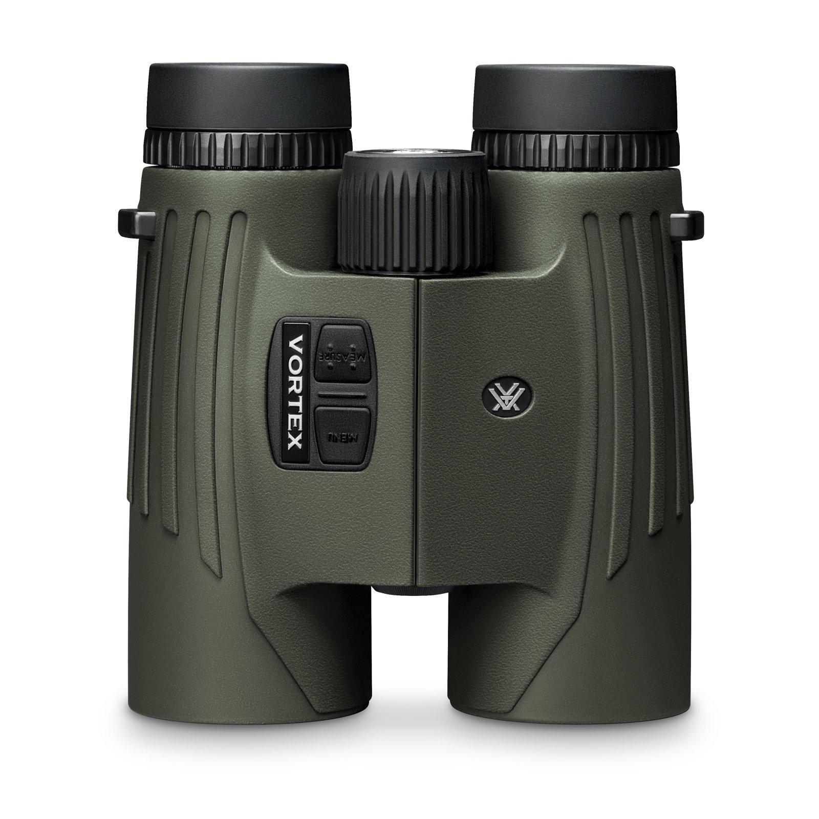 Vortex Fury HD 5000 Rangefinding Binocular