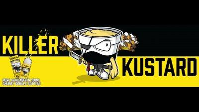 Killer Kustard