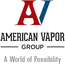 American Vapor Group Pegasus Puke