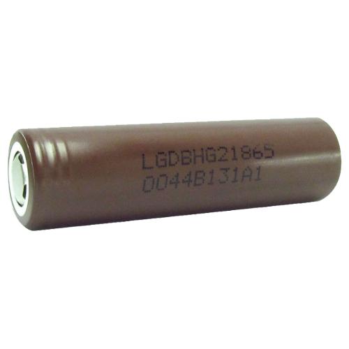 LG HG2 20A 3000mAh 18650