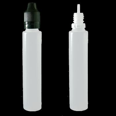 30mL E-liquid Unicorn Bottle