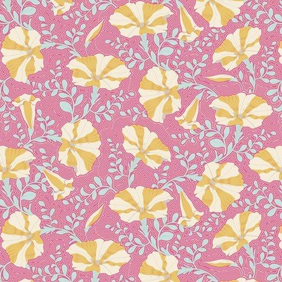 Gardenlife - Striped Petunia Pink