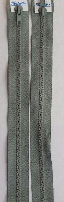 COUNTESS Separating - 12in/30cm - Assorted