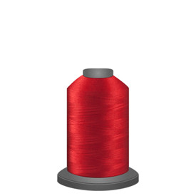 Glide Thread - No. 40 - Polyester - 1000m - Reds & Pinks