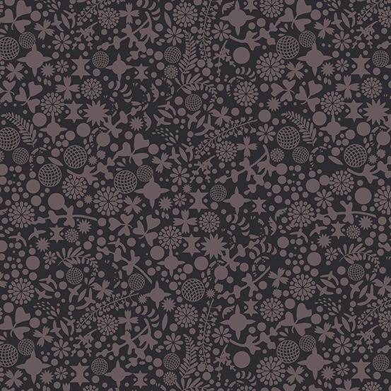 Art Theory - Endpaper - Dark