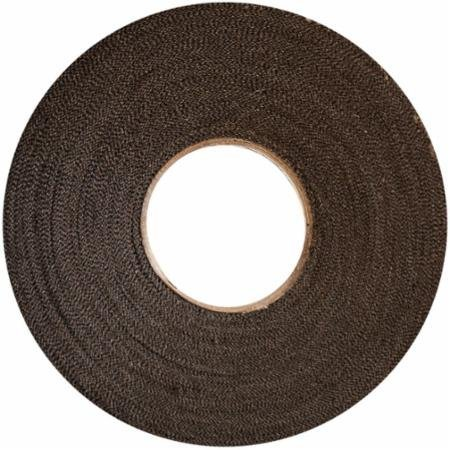 Chenille-It Bias Tape - 1/2 - Chocolate BB52