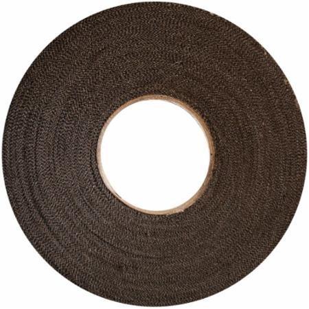 Chenille-It Bias Tape - 5/8 - Chocolate BB22