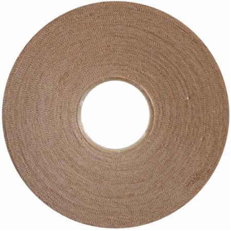 Chenille-It Bias Tape - 5/8 - Cinnamon BB10
