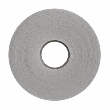 Chenille-It Bias Tape - 5/8 - Grey BB26