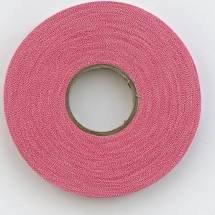 Chenille-It Bias Tape - 5/8 - Hot Pink BB19