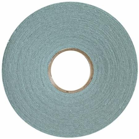 Chenille-It Bias Tape - 5/8 - Jade BB06