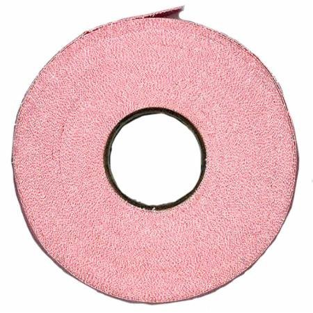 Chenille-It Bias Tape - 5/8 - Just Peachy BB29