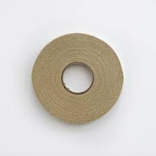 Chenille-It Bias Tape - 5/8 - Khaki BB15