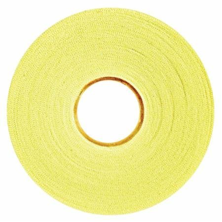 Chenille-It Bias Tape - 1/2 - Lemon BB57
