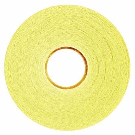 Chenille-It Bias Tape - 3/8in - Lemon BB57