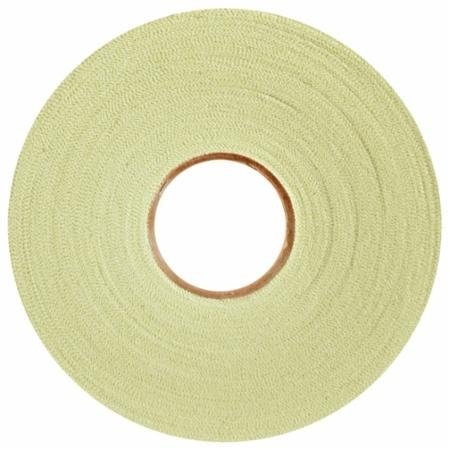 Chenille-It Bias Tape - 5/8 - Pale Yellow BB05