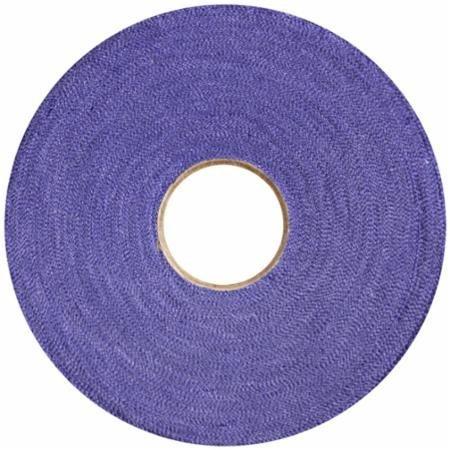 Chenille-It Bias Tape - 5/8 - Purple BB16