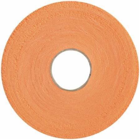 Chenille-It Bias Tape - 5/8 - Tangerine BB23