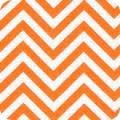Remix - Tangerine