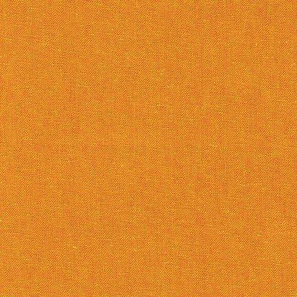 Essex Yarn Dyed - Cedar - 55% Linen 45% Cotton