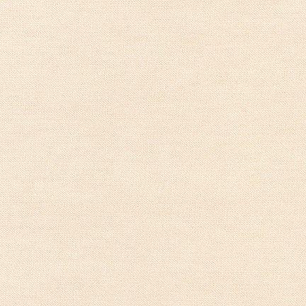 Essex Yarn Dyed - Lingerie - 55% Linen 45% Cotton