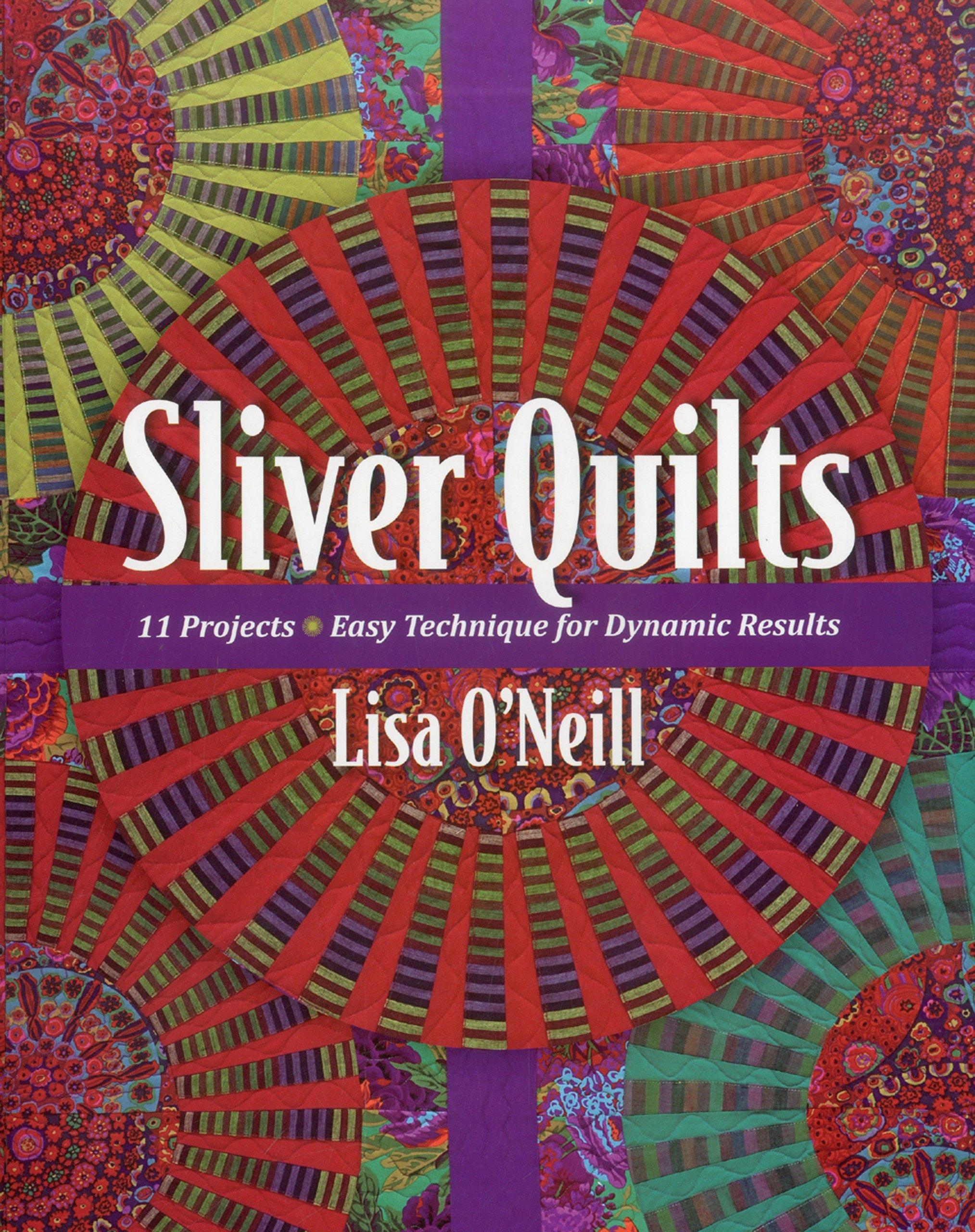 Sliver Quilts