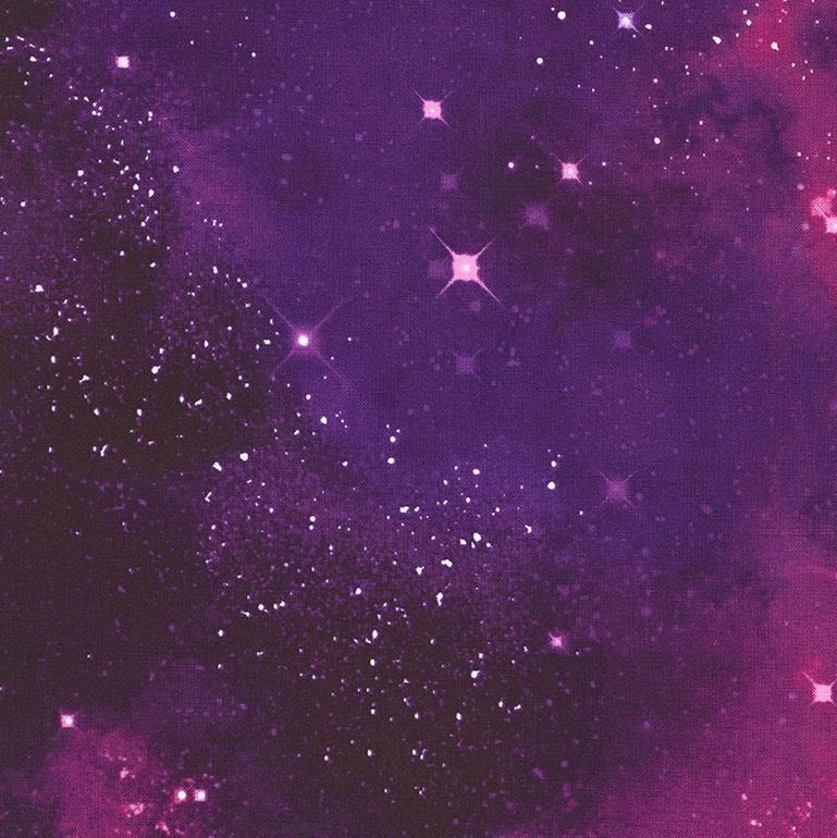 KNIT - Stardust