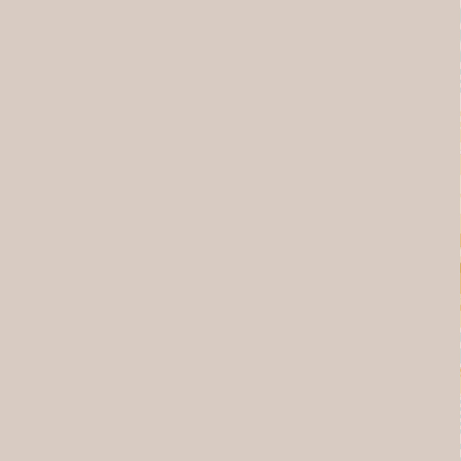 Tilda - Doll Fabric - Sand - 1pc - 0.75m/29.5in