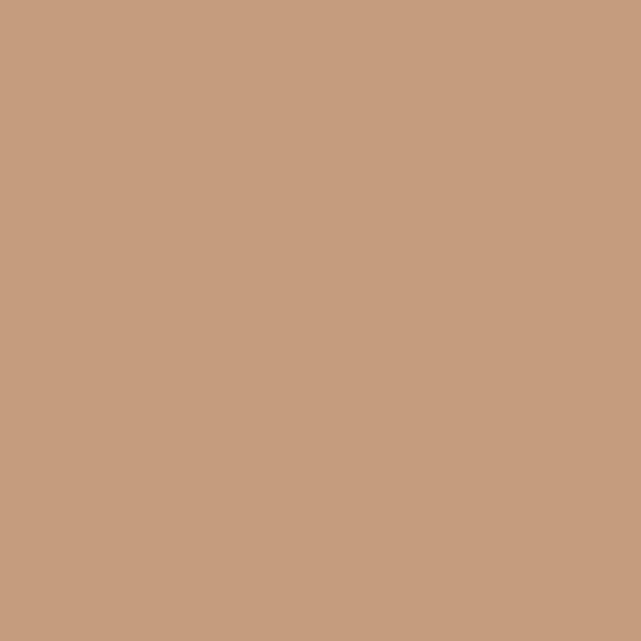 Tilda - Doll Fabric - Caramel