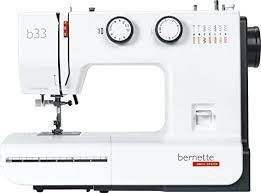 BERNINA - bernette b33