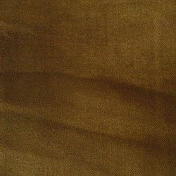 1 pc 'Vintage Golds' 8 x 12 - 100% WOOL