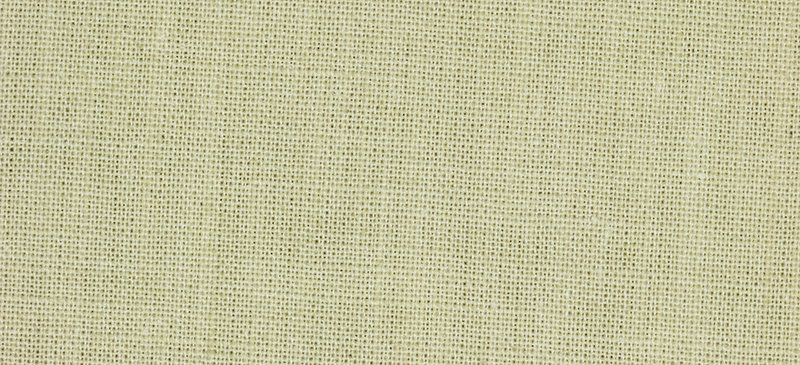 Weavers Cloth - 0.91m/36in - 55%polyester 45%cotton - Sage Green