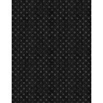 Dotsy Essential 108 inch - Black