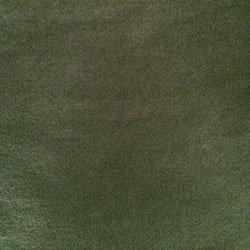 1 pc 'Dusty Olives' 8 x 12 - 100% WOOL