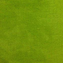 1 pc 'Spring Green' 8 x 12 - 100% WOOL