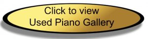 Used Piano Gallery