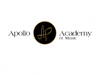 Apollo Academy of Music