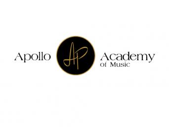 Apollo Academy of Music