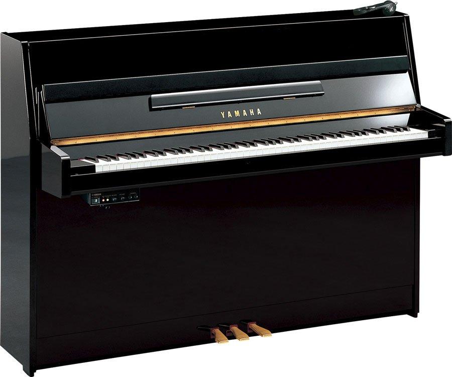 Piano Rentals