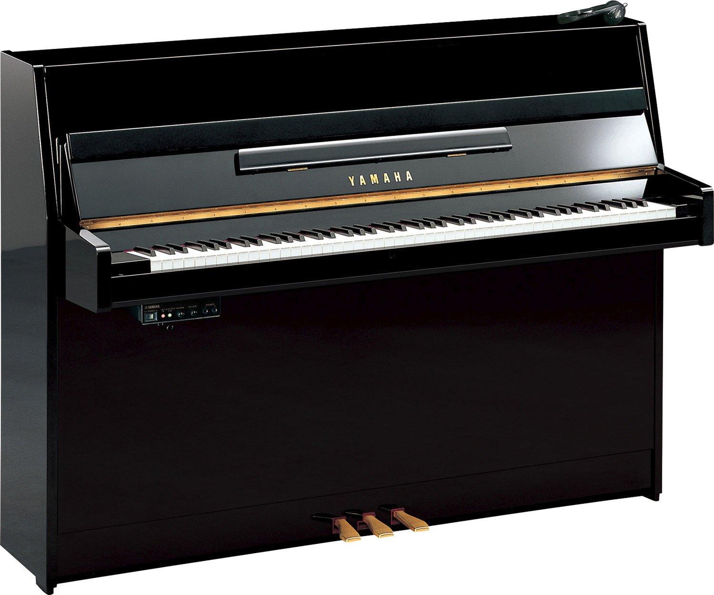 Yamaha b1SG2 Silent Acoustic Piano