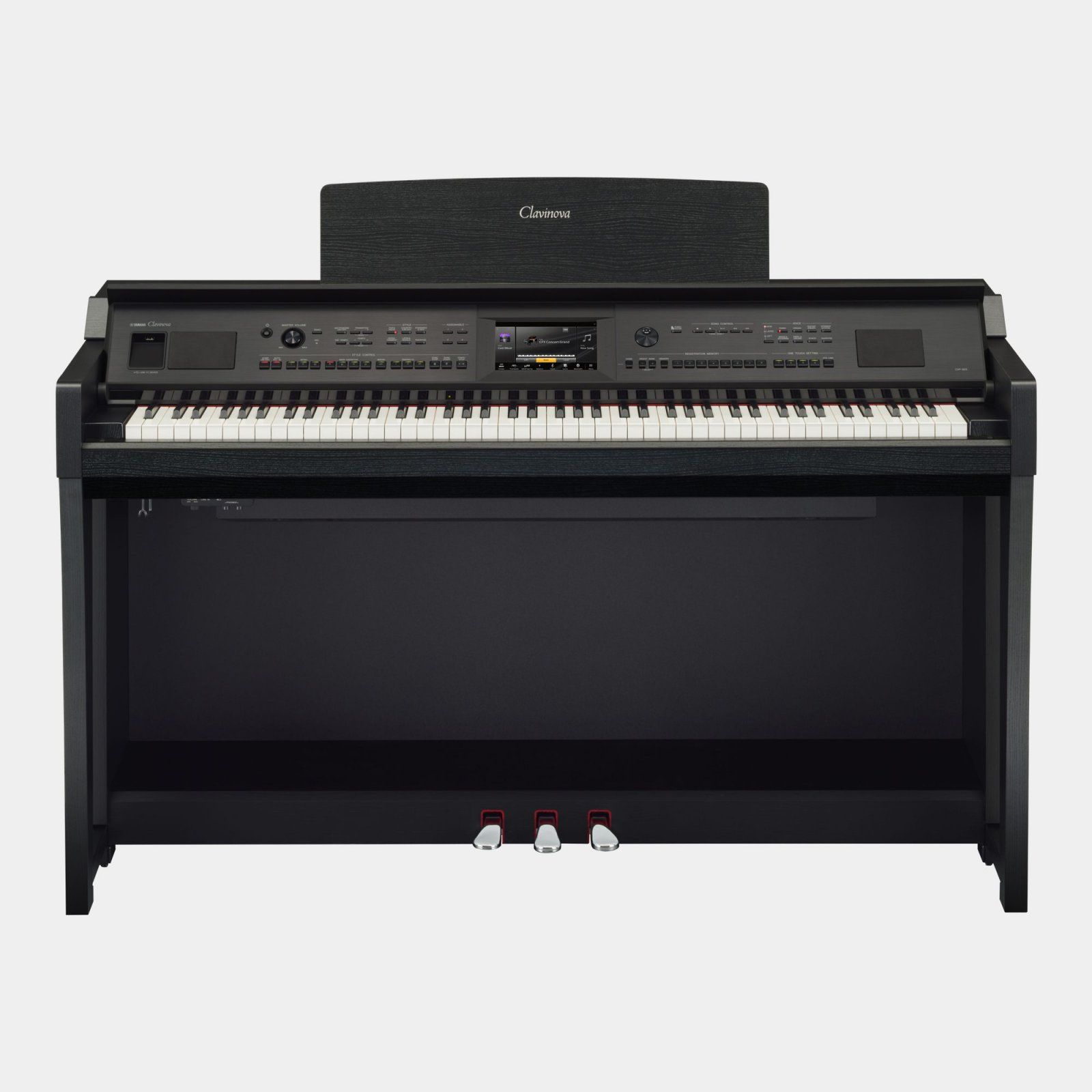 CVP805 Clavinova Digital Piano