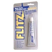 Flitz Polish - Paste