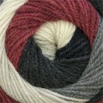 Hot Cakes from Plymouth Yarn