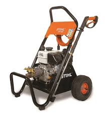 Pressure Washer Cold Water 2500-3000psi