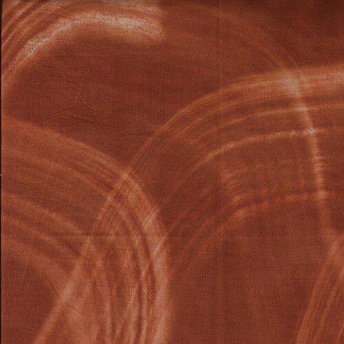 Murano Batik 1186-33 Rust
