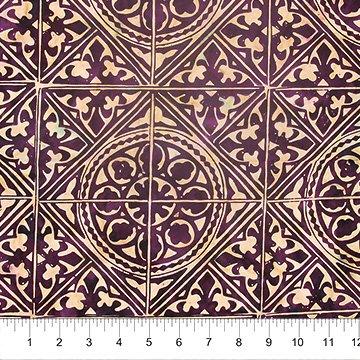 Mosaics 80230-29