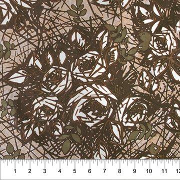 Rough Sketch 80343-36